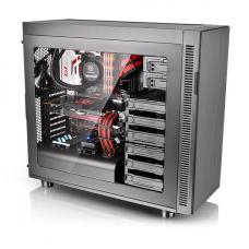 Case Thermaltake Supressor F51 E-ATX w.Power Cover