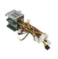 Supermicro 23-Pairs Power Distributor (PDB-PT826-S8824)