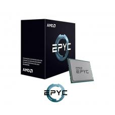 Amd Epyc 7551P 32C/ 64T 2.00 GHz (3.00 GHz Max Boost) Socket SP3