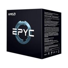 Amd Epyc 7601 32C/ 64T 2.20 GHz (3.2 GHz Max Boost) Socket SP3