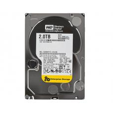 Hdd 2TB WD2000FYYZ Enterprise Sata