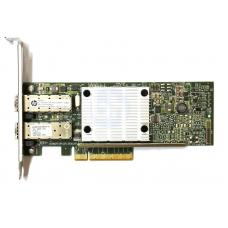 Hpe Ethernet 10Gb 2 Port 530SFP+ Adapter - 652503-B21