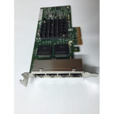 Card Lan Adapter Intel I340-T4 4 Port 1GB Gigabit Ethernet