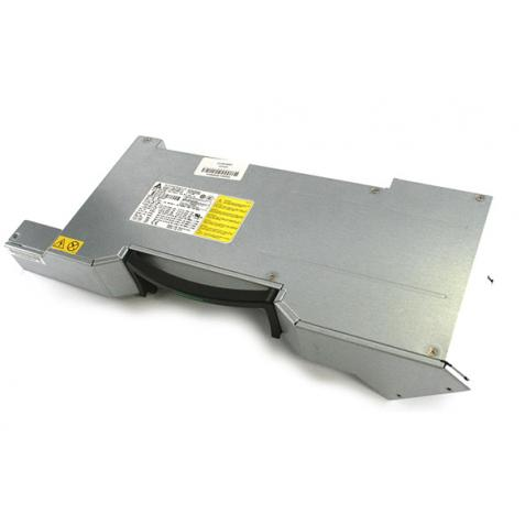 Hp Workstation Z820 1125w Power Supply - 716646-001