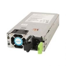 CISCO UCSC-PSU1-770W - Redundant PS-2771-1S-LF