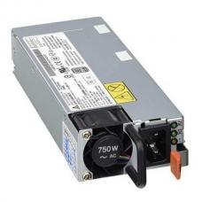 Lenovo 750W (230/115V) Platinum Hot-Swap Power Supply - 7N67A00883