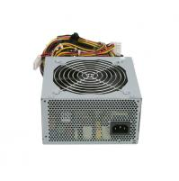 Supermicro 500W Multi-Output PS2/ATX Power Supply (PWS-502-PQ)