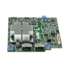Hpe H240ar 12Gb 2 Ports Int Smart Host Bus Adapter - 726757-B21