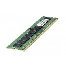 Ram Hpe 128GB (1x128GB) Octal Rank x4 DDR4-2933 CAS-24-21-21 Load Reduced 3DS Smart Memory Kit - P00928-B21
