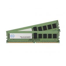 Dell 16GB 2Rx8 DDR4 2666V - SNPPWR5TC/16G - AA940922