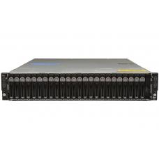 Máy chủ Dell PowerEdge C6220 8 x E5-2650 - Ram 128G - PS 1400w – SFF