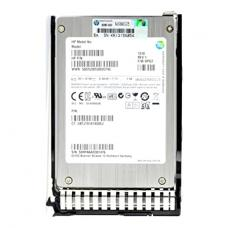 HPE 1.6TB 12G SAS Value Endurance SFF 2.5-in SC Enterprise Value SSD - 762263-B21